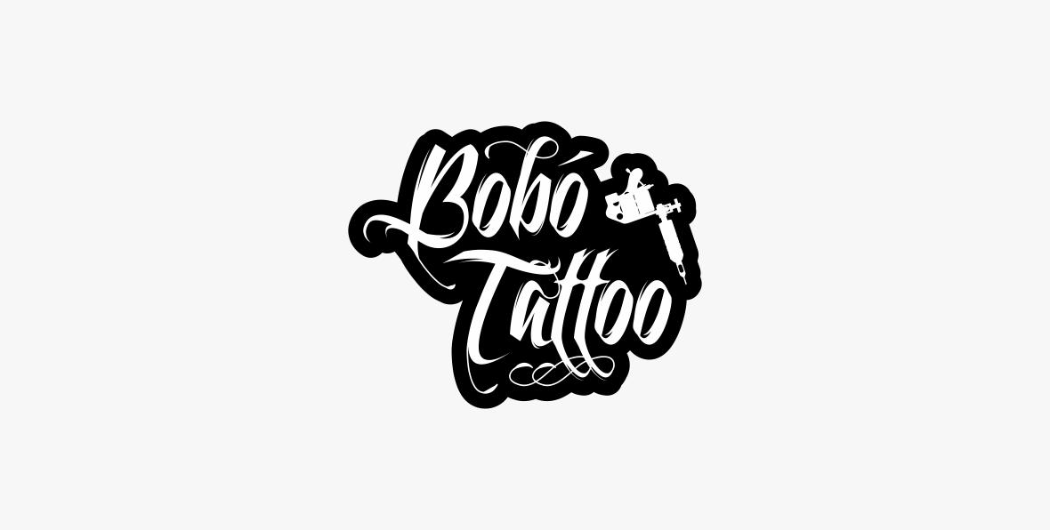 Bobó Tattoo