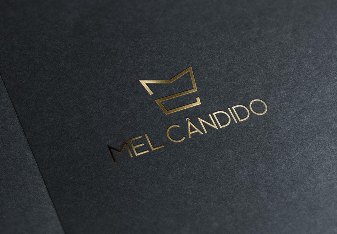 Mel Cândido