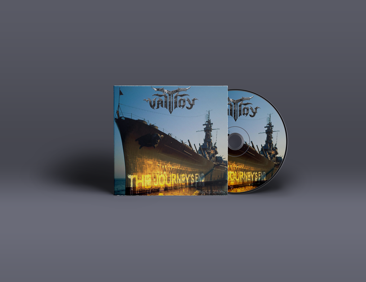 vartroy-the-journeys-end
