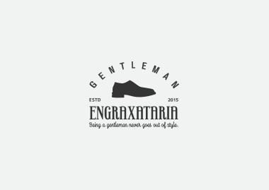 engraxataria-thumb