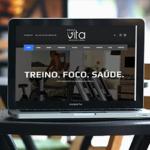 site-espaco-vita-thumb