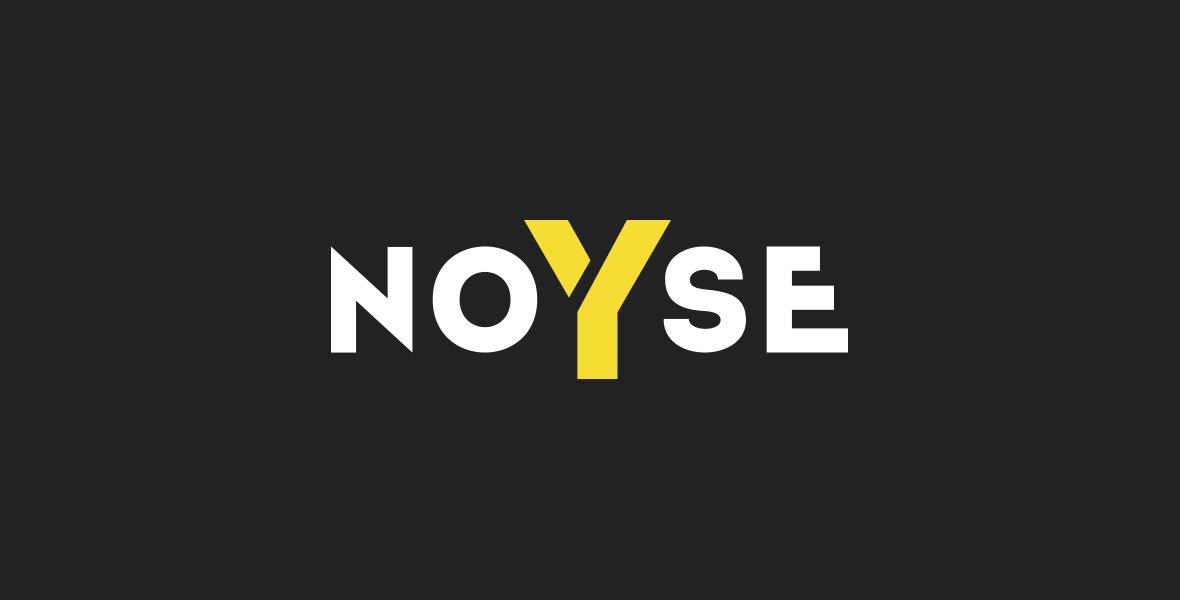 noyse-vetor