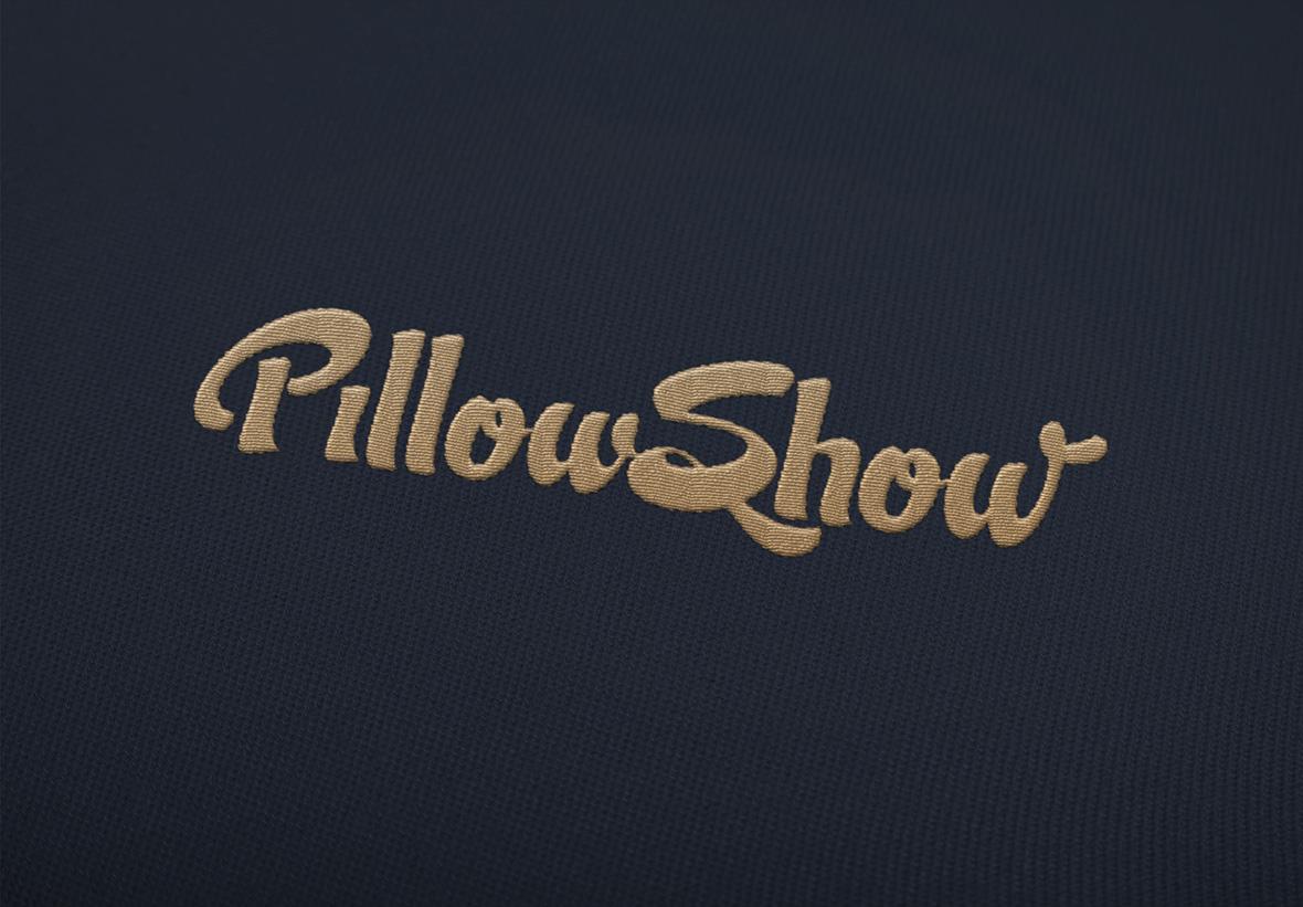 pillowshow-bordado