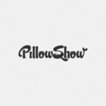 pillowshow-miniatura