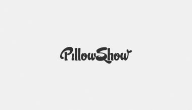 pillowshow-miniatura