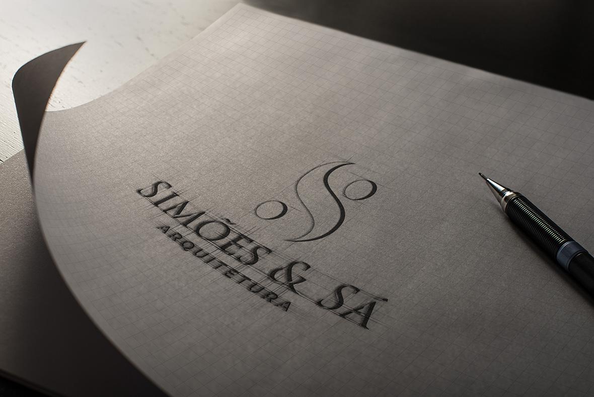 simoes-e-sa-papel_