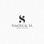 simoes-e-sa-thumb